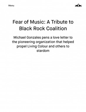Fear of Music- A Tribute to Black Rock Coalition | Red Bull Music Academy Daily_Page_01