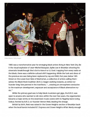 Fear of Music- A Tribute to Black Rock Coalition | Red Bull Music Academy Daily_Page_02