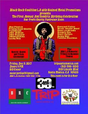 Hendrix Bday 2017 BRClogo
