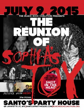 SOPHIAS TOY REUNION 1 up