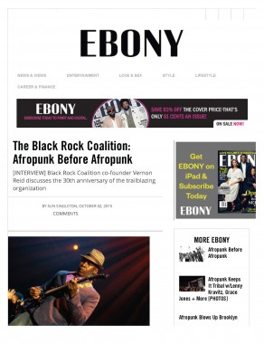 The Black Rock Coalition- Afropunk Before Afropunk - Entertainment & Culture - EBONY_Page_1