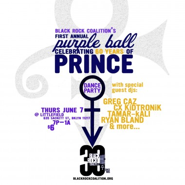 brc prince purple ball at littlefield 2018