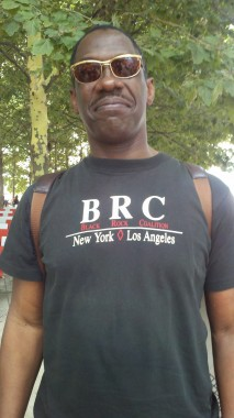 ***brcc allen in old school brc tshirt lcood