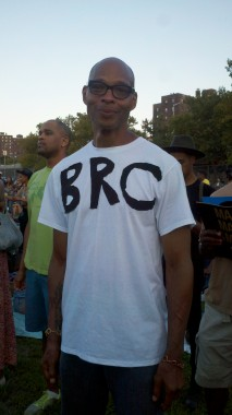 ***brcc michael at ap in brc tshirt front